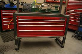 Homemade Toy Boxes Plans Diy Free Download Lathe Projects by Build Plans For Wood Lathe Stand Diy Plans For A Workbench