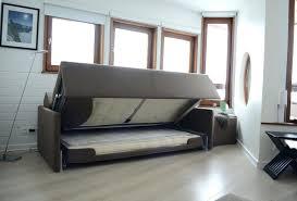 Convertible Sofa Bunk Bed Bunk Bed Bunk Bed Combo Inspiring Convertible Sofa