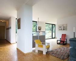 Container Homes Interior 29 Best Container Homes Images On Pinterest Architecture