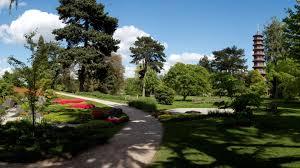 House Photos Visits To Kew Gardens Kew