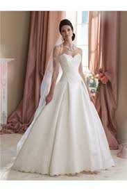 draped wedding dress gown draped satin lace wedding dress with buttons