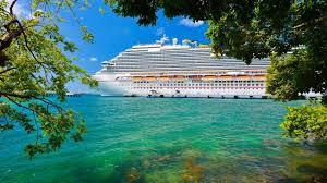 10 affordable cruises for summer 2016 gobankingrates