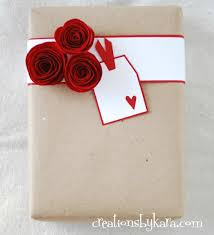 Ideas To Wrap A Gift - 30 creative gift wrapping ideas for your inspiration hongkiat