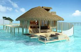 beach houses maldives every beach lover s dream farm and beach houses