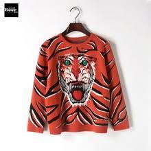 tiger stripe design promotion shop for promotional tiger stripe