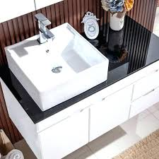 40 Bathroom Vanities 40 Inch Bathroom Vanity Bikepool Co