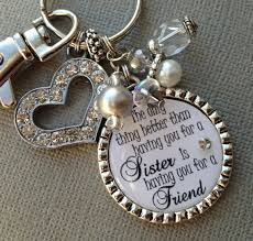 wedding quotes etsy gift personalized wedding quote birthday gift of