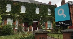 two house anger at 2m purchase of pair of clontarf properties for homeless