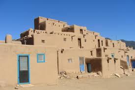 pueblo adobe houses taos pueblo 1000 years old and counting gypsy u0026 the navigator