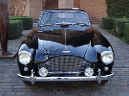 vintage aston martin convertible front aston martin db 2 4 mk iii fritz kaiser collection