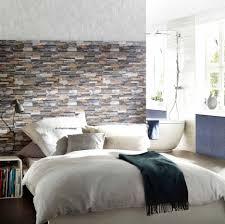 Schlafzimmer Ideen Mediterran Stunning Wandgestaltung Für Schlafzimmer Photos House Design