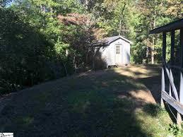 mls 1354579 836 gap creek road marietta sc home for sale