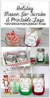 5938 best home for the holidays christmas inspiration and ideas