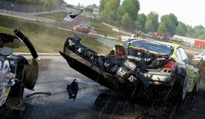 worst bugatti crashes the 10 worst racing games you have ever played