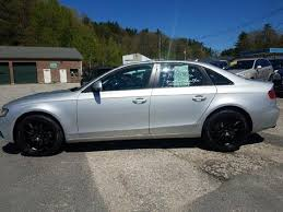 audi dealers in maine deal auto sales used cars auburn me dealer