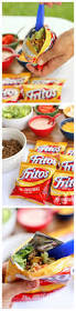 best 25 camping parties ideas on pinterest walking tacos