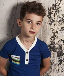 boy haircuts for 10 year olds best 10 year old hairstyles for boy and girl hairstyle pictures