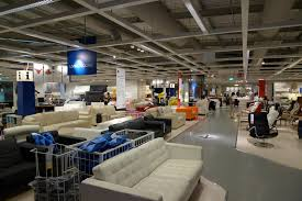 Ikea Furniture Store by Where To Shop Elegant Furniture In The Philippines Oz Lifestyle