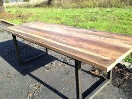 patio table base ideas patio table base wrought iron patio table base patio table base