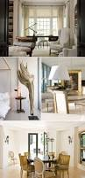 home design careers decorating elegant home design inspiration by darryl carter