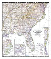 Unted States Map by United States Map