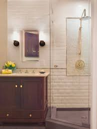 walk in shower designs for small bathrooms with walkin showers download wallpaper walk in