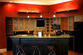 marvelous tan painted kitchen cabinets cabinet paint color ideas