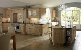 traditional kitchens designs shaker and traditional kitchens u2013 cameo kitchen design