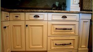 amerock kitchen cabinet door hinges kitchen cabinet door pulls dosgildas com