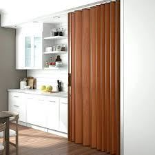 Retractable Room Divider Residential Room Dividers Wooden Room Divider Aluminum Residential