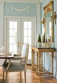 roosevelt lodge dining room 81 best formal dining rooms images on pinterest formal dining