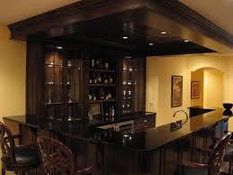 basement finishing basement remodeling delaware ohio