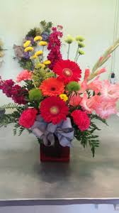 floral delivery early florist flower delivery by k leshae s florist gift boutique