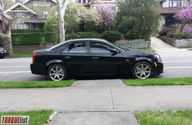 2004 cadillac cts v for sale torquelist for sale 2004 cadillac cts v