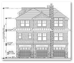 New Construction House Plans New Construction Floor Plans Layout Designs