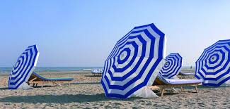 Jaavan Patio Furniture by Jaavan Chairs Miami Umbrellas