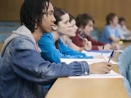bernie sanders u0027 crusade for free college gains momentum alternet
