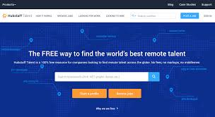 home based design jobs singapore 15 reliable places to find wordpress jobs full time remote more
