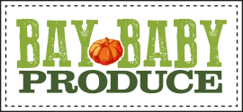 bay bay baby contact us bay baby produce