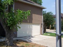 carport attached to house alamo heights attached carport carport patio covers awnings san