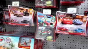 bureau cars disney peppa pig vehicles car toys r us of bureau cars toys r us deplim com
