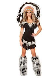 Indian Halloween Costumes Indian Halloween Costumes Women