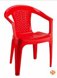 plastic chairs u2013 helpformycredit com