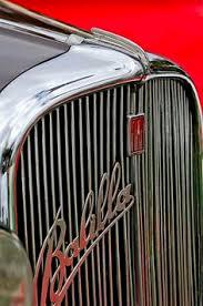 1936 plymouth card 7 40 plymouth vintagecars cars