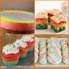180 best rainbow foods images on pinterest rainbow birthday