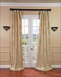 Purple Ikat Curtains Living Room Navy Ikat Curtains Purple Ikat Curtains Ikat Design