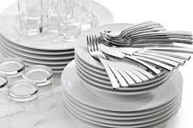 location matã riel mariage single project location de matériel pour banquets location de
