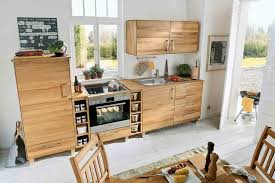 modulare küche modulare küche im landhausstil landhaus look