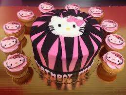 hello birthday cakes hello birthday cake and cupcakes cupcakeology custom cakes