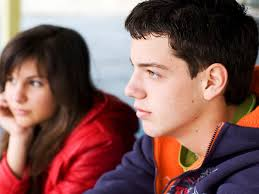 girls parents guide guide to social u0026 emotional development